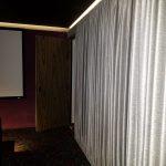 cortinas-varios-modelos-marsam-decoracion-puebla-02