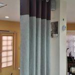 cortinas-varios-modelos-marsam-decoracion-puebla-10