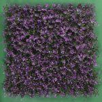 follaje-sintetico-modelo-arrayan-morado-marsam-decoracion-puebla