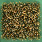 follaje-sintetico-modelo-arrayan-naranja-marsam-decoracion-puebla