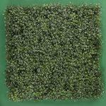 follaje-sintetico-modelo-arrayan-natural-marsam-decoracion-puebla