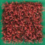 follaje-sintetico-modelo-arrayan-rojo-marsam-decoracion-puebla