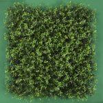 follaje-sintetico-modelo-arrayan-verde-marsam-decoracion-puebla