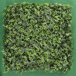 follaje-sintetico-modelo-charlotte-marsam-decoracion-puebla