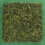 follaje-sintetico-modelo-milan-marsam-decoracion-puebla-1