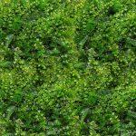 follaje-sintetico-modelo-virginia-marsam-decoracion-puebla