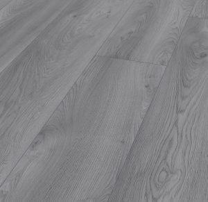 Mammut Plus - Macro Oak Light Grey
