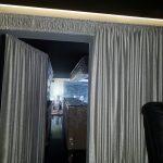 cortinas-varios-modelos-marsam-decoracion-puebla-01