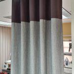 cortinas-varios-modelos-marsam-decoracion-puebla-09