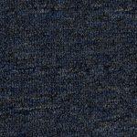 gerrero-sprint-azul-atlantico