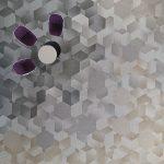 hexagon_thumb