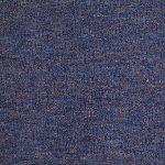 ofelina-curacao-blue
