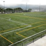 pasto_sintetico_deportivo_15