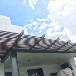 pergolados-marsam-decoracion-puebla-instalacion-fabricacion-12