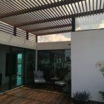 pergolados-marsam-decoracion-puebla-instalacion-fabricacion-17