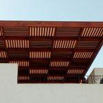 pergolados-marsam-decoracion-puebla-instalacion-fabricacion-19