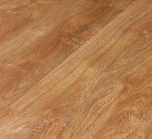 Lucerna Clasic Oak