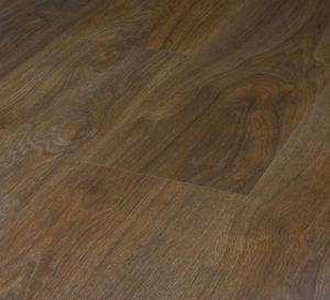 Lucerna Rustic Oak