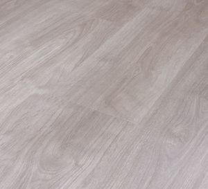 Lucerna Solbiate Oak