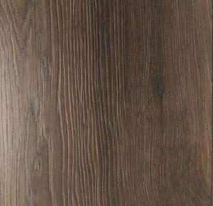 Mammut Plus - Macro Oak Brown